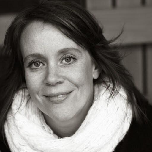Irene from Alkmaar