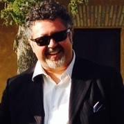 Fabio from Sabaudia