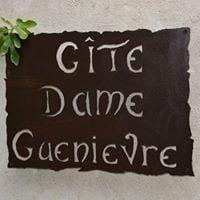 Geneviève From Saint-Pierre-des-Champs, France
