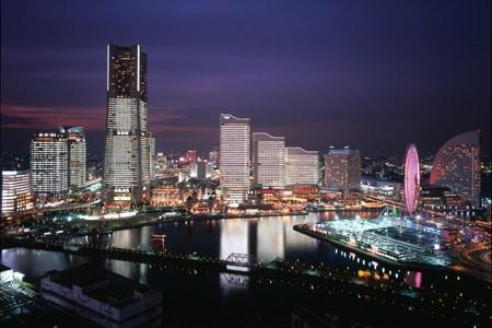 Hiro from Yokohama