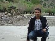 Gaurav From India