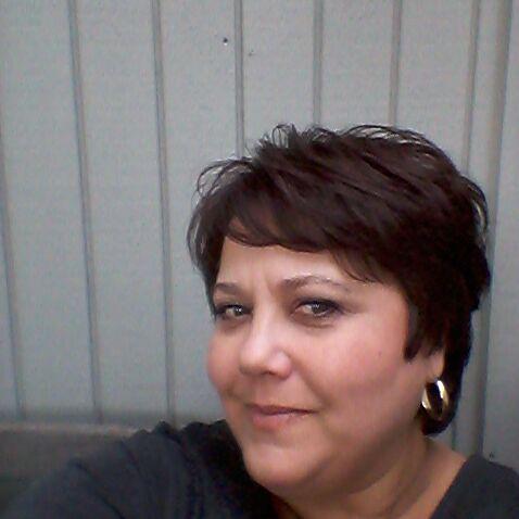 Lynn from Napa