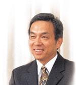 Ando From Musashino, Japan