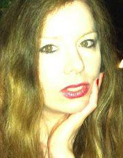 Beate Karin Maria from Munich