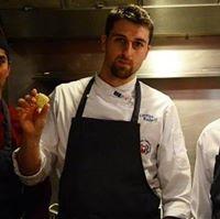 Lorenzo Baldacci, 26 anni, Firenze Sono lo Chef d