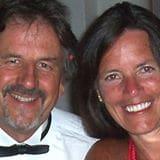 Kathy And Joe from Nantucket