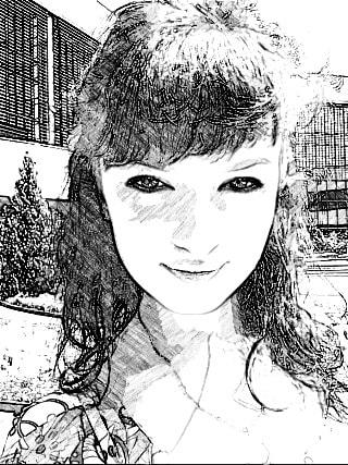 Елена from Sochi