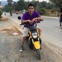 Ccir Cyrus From Darjeeling, India