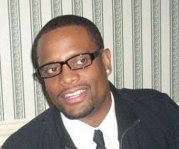 Christian from Atlanta
