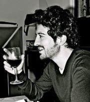 Donato Michele from Francavilla Al Mare