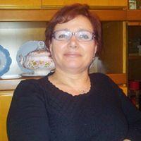 Ioana From Bergamo, Italy