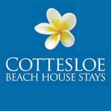 Cottesloe Beach House Stays from Claremont