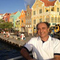 Jose Eduardo from Belo Horizonte