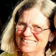 Retired teacher from Maine