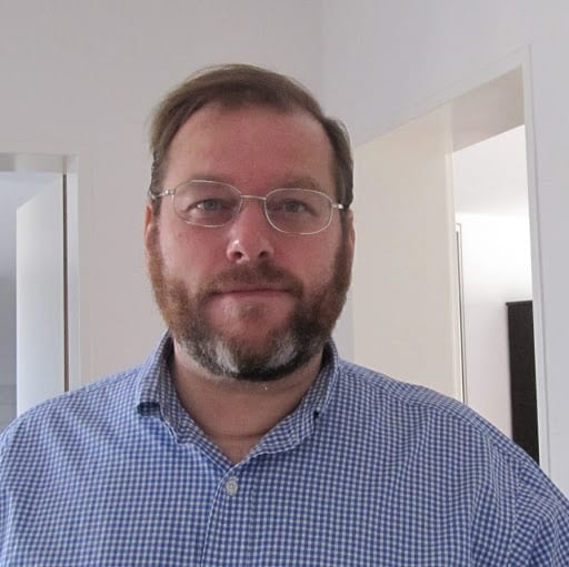 Henrik From Pedreguer, Spain