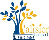 L'Alisier Chantant from Bourron-Marlotte