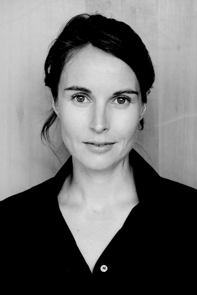 Hanne From Aalborg, Denmark