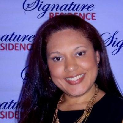 Melissa From Pembroke Pines, FL