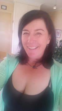 Tara from Trevallyn