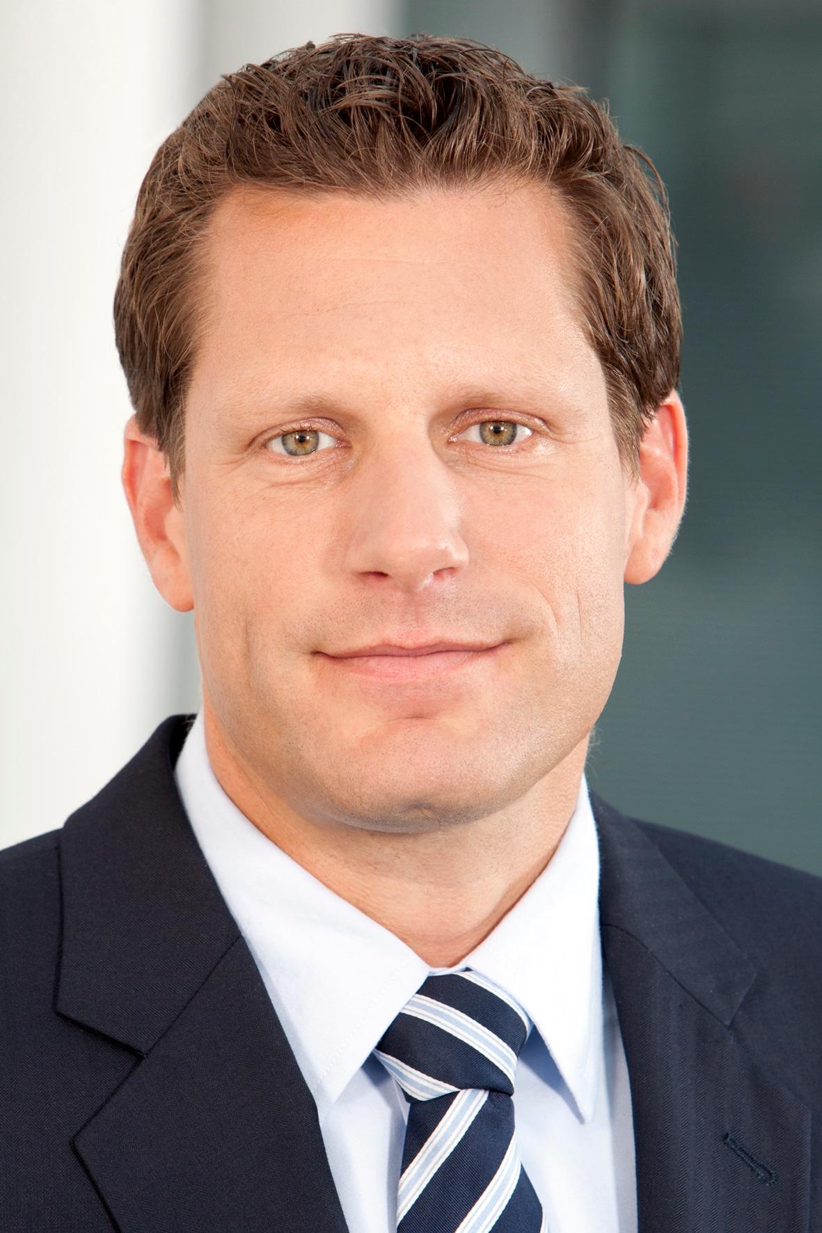 Andreas from Heidelberg