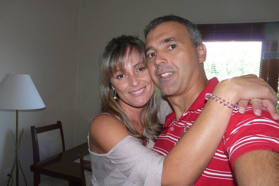 Ariberto from Gramado