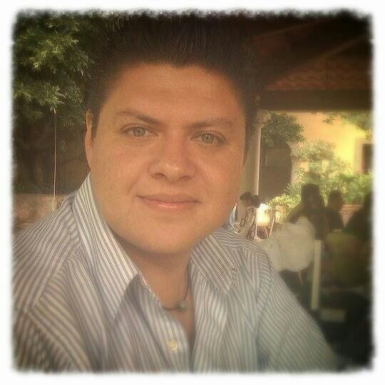Juan Manuel from Guanajuato