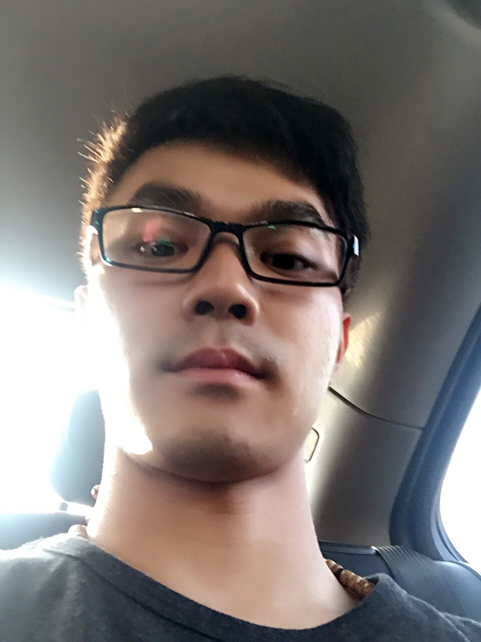 Awen from 北京