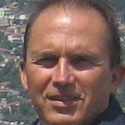 Giuseppe from Ancona