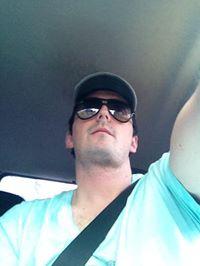 Edgard From Santos, Brazil