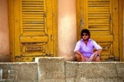 Kurt From Castellammare del Golfo, Italy
