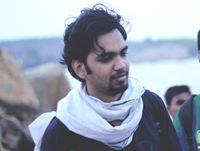 Suyog From Mumbai, India
