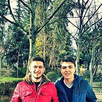 OğuzHan from Uzungöl Belediyesi