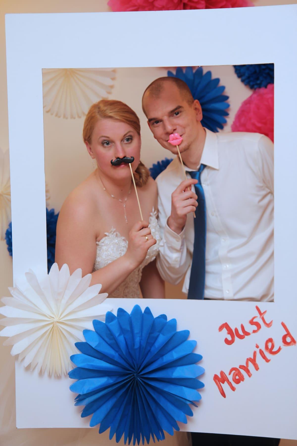 Anna&Uwe from Hanover