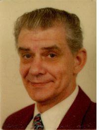 Harold from Putten