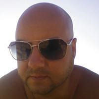Ernest From Győr, Hungary