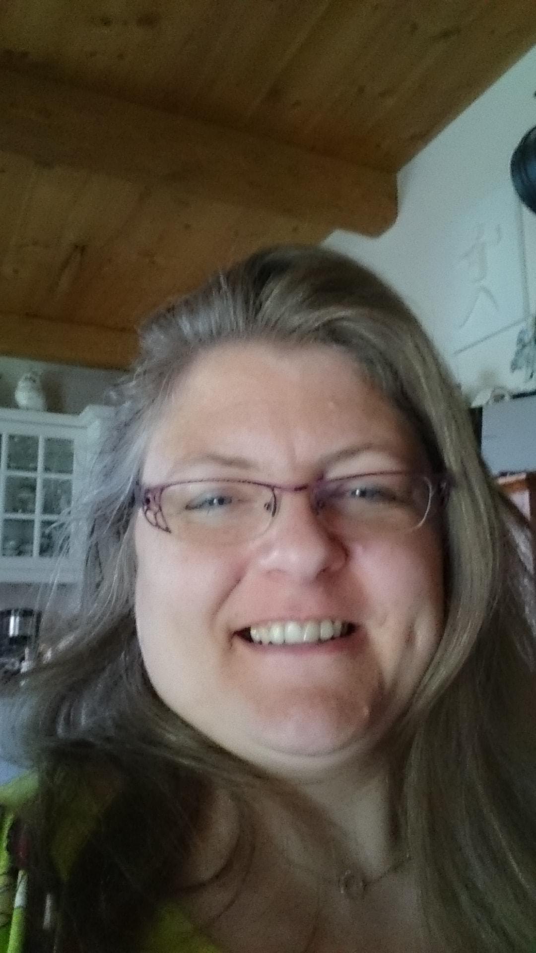 Joan From Denmark