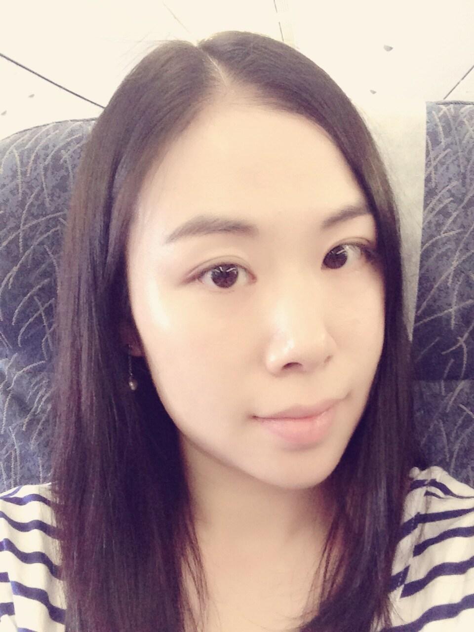 Yuan From China