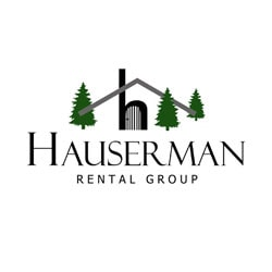 Hauserman Rental Group from Kings Beach