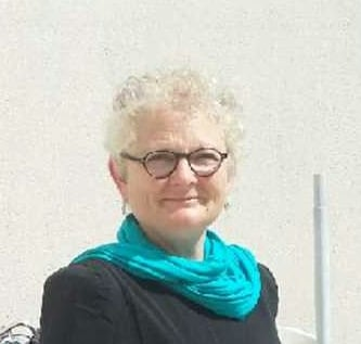 Francoise from Albi