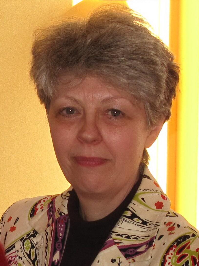 Dominique from Paris