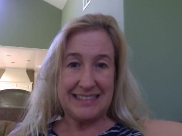 Jennifer from Belvedere Tiburon