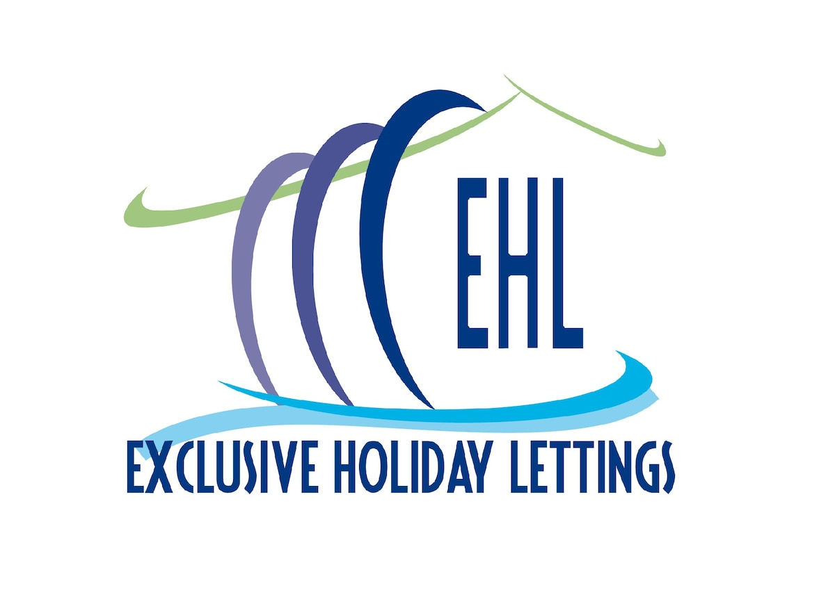 Exclusive Holiday Lettings