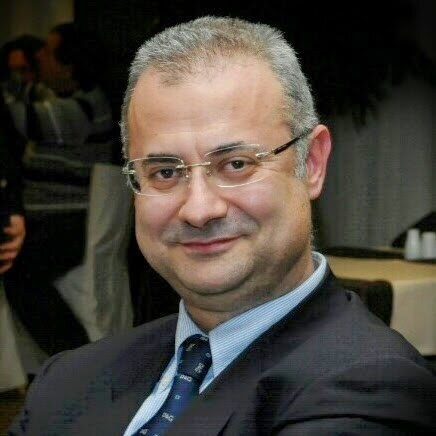 Massimo from Varna
