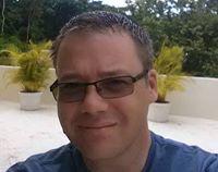 Kyle From Sosúa, Dominican Republic