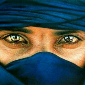 Jalal from Agadir