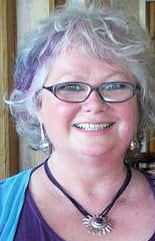 Lesley From Golspie, United Kingdom