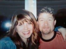 Philip And Mary Jo