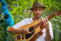 Músico cubano, amante de la naturaleza y de la gen