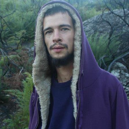 Pedro from Vila Nova de Gaia