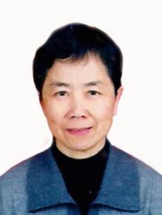 Xy from Qingdao